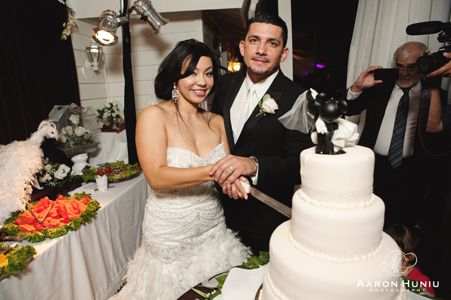 Temecula_Private_Estate_Weddings_Temecula_Wedding_Photographer_Yuri_Sergio_050