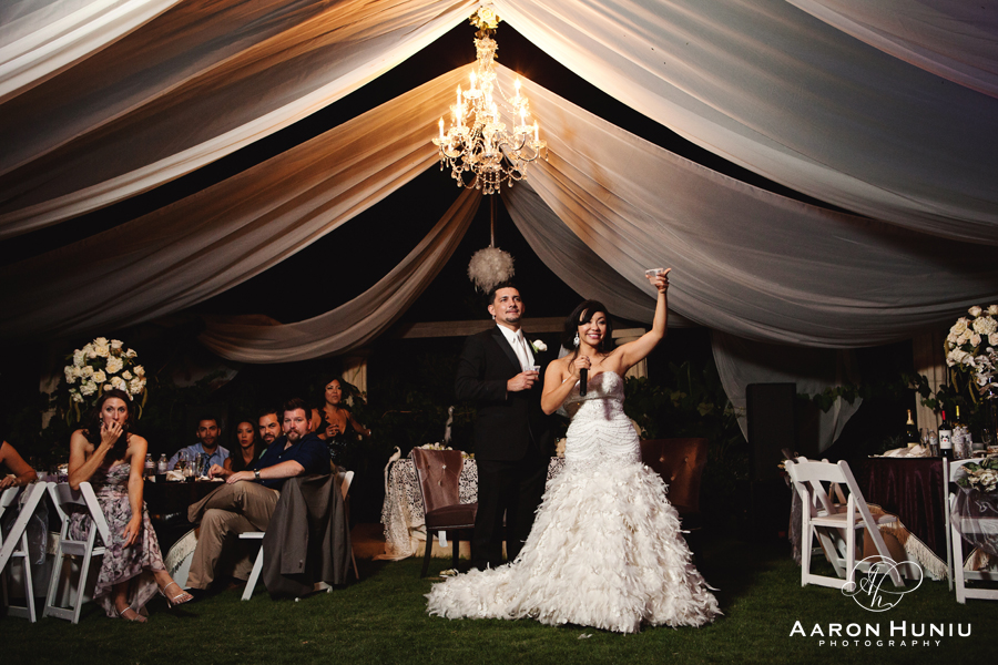 Temecula_Private_Estate_Weddings_Temecula_Wedding_Photographer_Yuri_Sergio_054