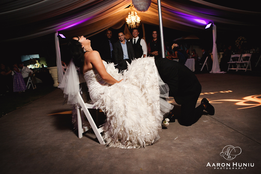 Temecula_Private_Estate_Weddings_Temecula_Wedding_Photographer_Yuri_Sergio_057
