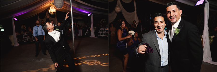Temecula_Private_Estate_Weddings_Temecula_Wedding_Photographer_Yuri_Sergio_059