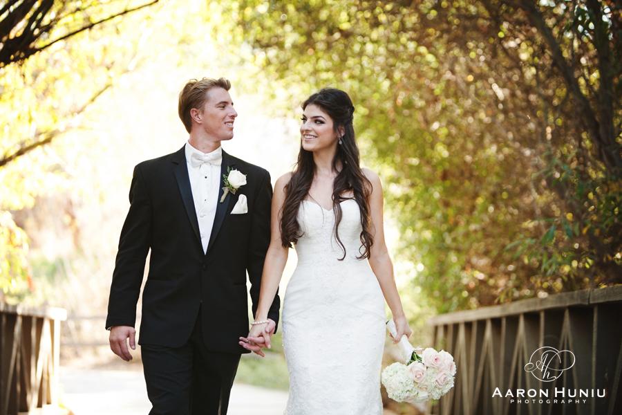 The_Golf_Club_Of_California_Wedding_Fallbrook_Wedding_Photographer_Ally_Alex_001