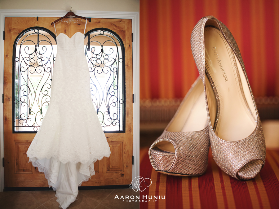 The_Golf_Club_Of_California_Wedding_Fallbrook_Wedding_Photographer_Ally_Alex_002