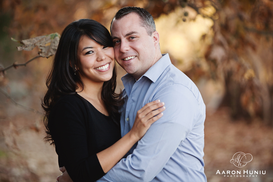 Marian_Bear_Park_Engagement_Session_San_Diego_Wedding_Photographer_Christine_David_001