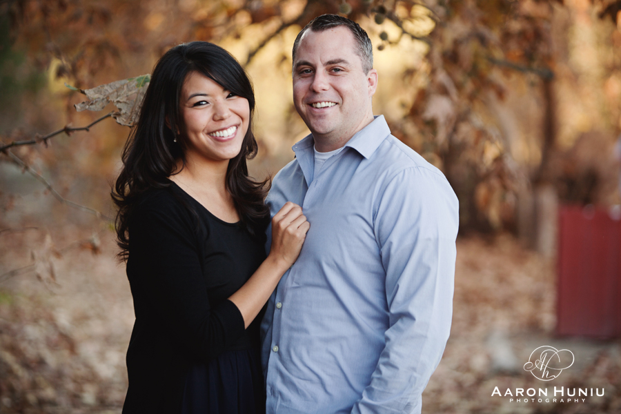 Marian_Bear_Park_Engagement_Session_San_Diego_Wedding_Photographer_Christine_David_002