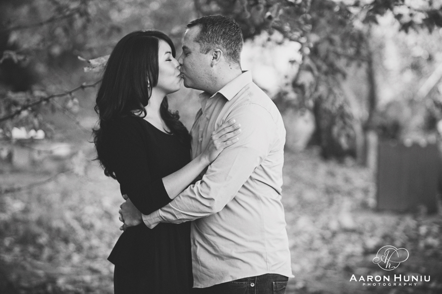 Marian_Bear_Park_Engagement_Session_San_Diego_Wedding_Photographer_Christine_David_003