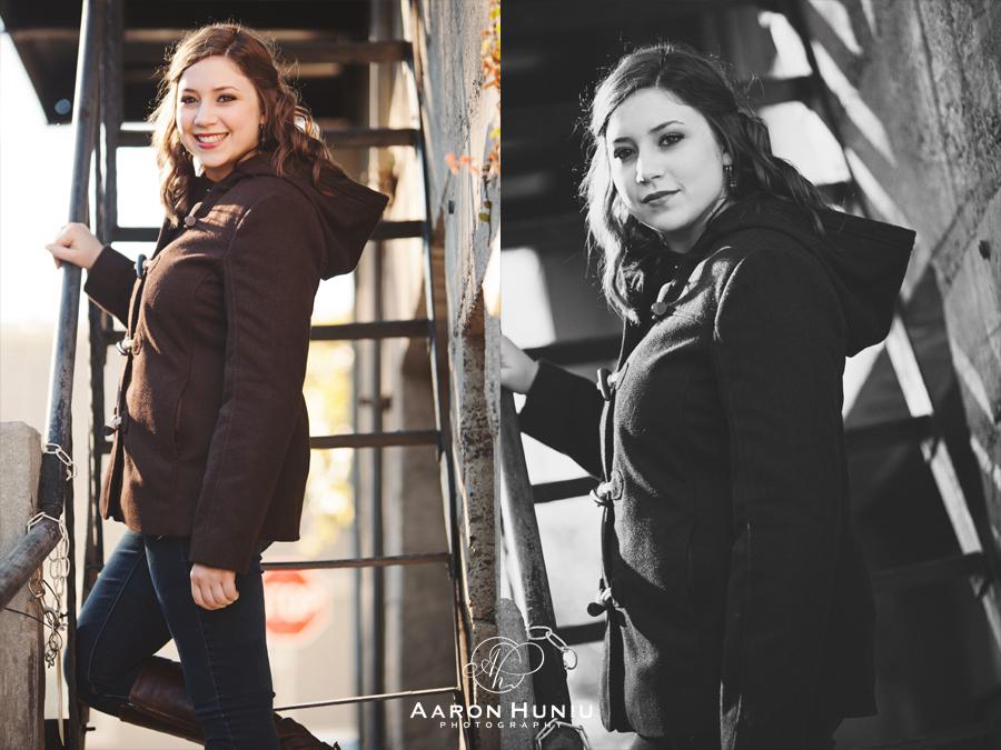 OCHSA_Senior_Portrait_Photographer_Orange_County_Talia_012
