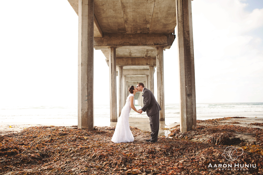 Scripps_Seaside_Forum_Wedding_La_Jolla_Photographer_San_Diego_Weddings_Mary_Kevin_052