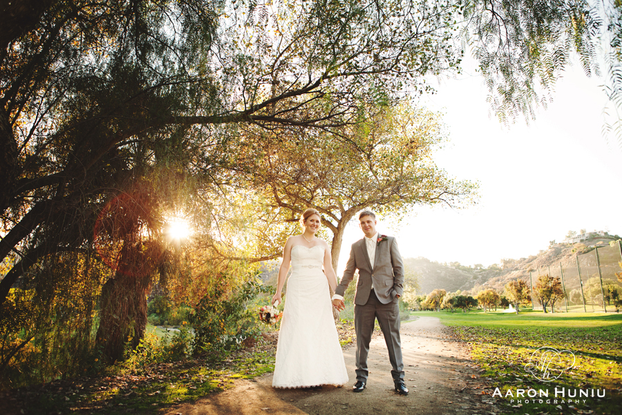 Sycuan_Golf_Resort_Wedding_San_Diego_Wedding_Photographer_Morgan_Cassidy_001