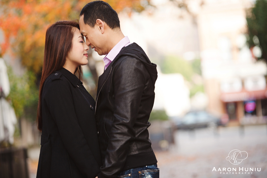 Engagement_Photos_Old_Pasadena_Destination_Wedding_Photographer_Jenny_Michael_001
