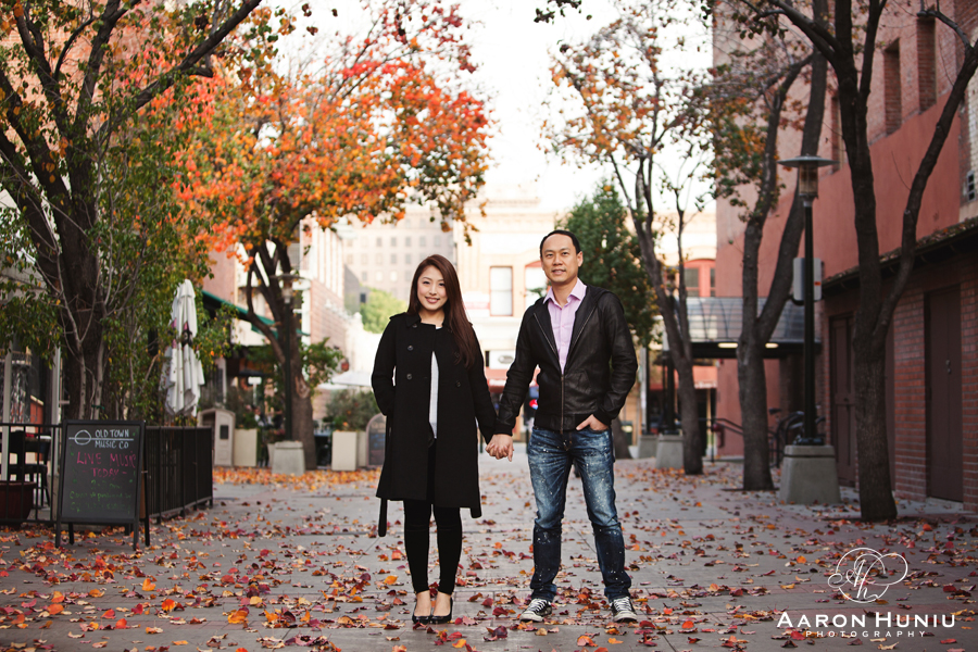 Engagement_Photos_Old_Pasadena_Destination_Wedding_Photographer_Jenny_Michael_003