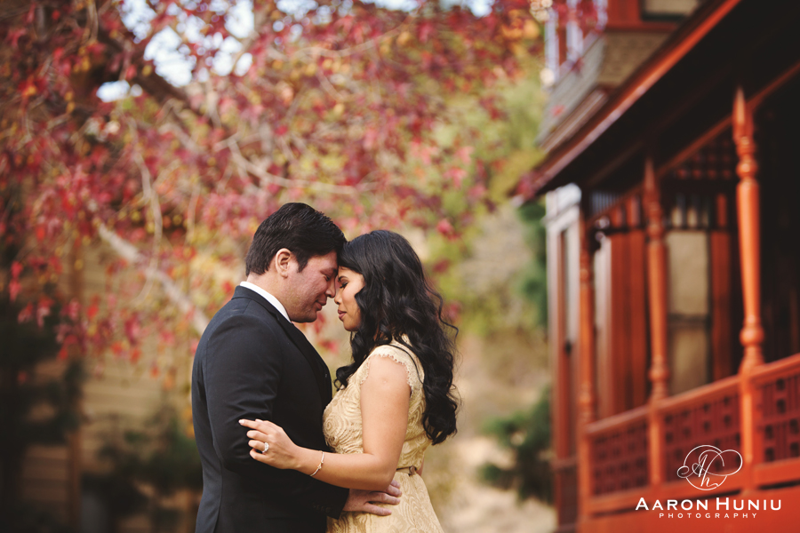 Heritage_Park_Engagement_Session_Old_Town_San_Diego_Wedding_Photographer_Lee_001