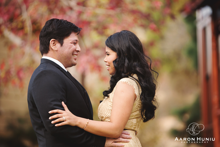 Heritage_Park_Engagement_Session_Old_Town_San_Diego_Wedding_Photographer_Lee_002