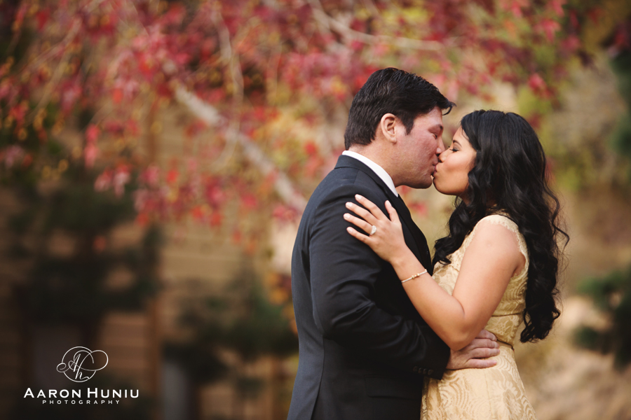 Heritage_Park_Engagement_Session_Old_Town_San_Diego_Wedding_Photographer_Lee_003