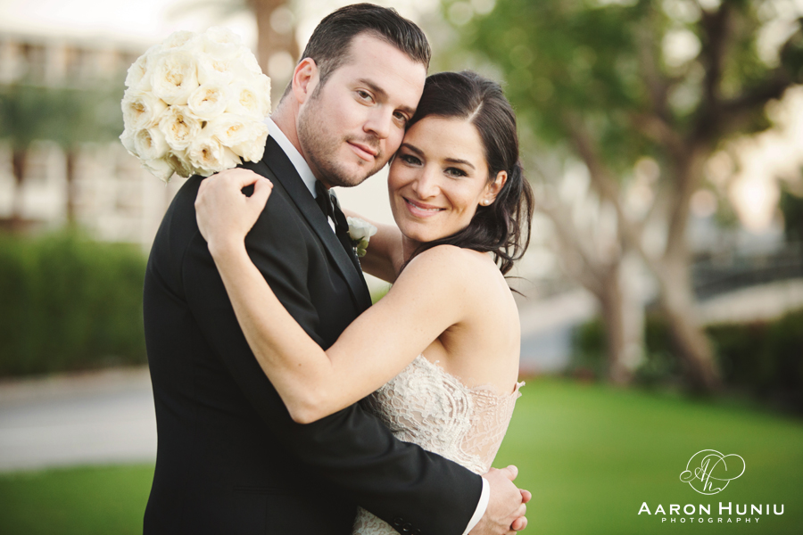 JW_Marriott_Palm_Desert_Wedding_Destination_Wedding_Photographer_Francesca_Aviran_001