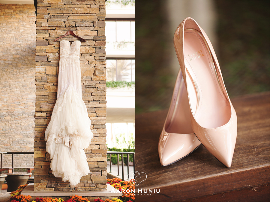 JW_Marriott_Palm_Desert_Wedding_Destination_Wedding_Photographer_Francesca_Aviran_002