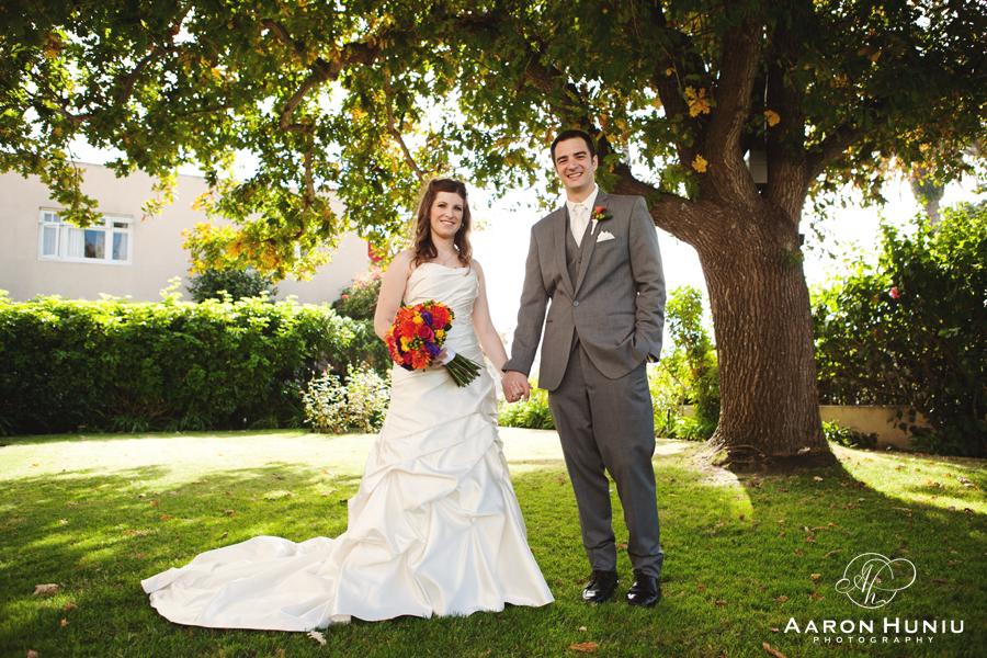 Brent renken wedding