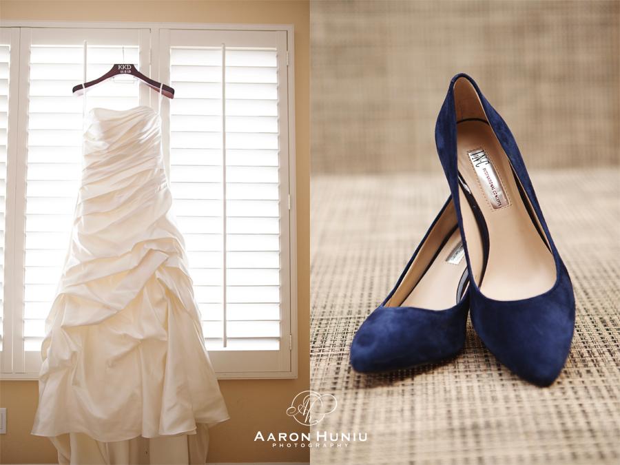 La_Jolla_Womans_Club_Wedding_San_Diego_Weddings_Photographer_Katie_Brent_002