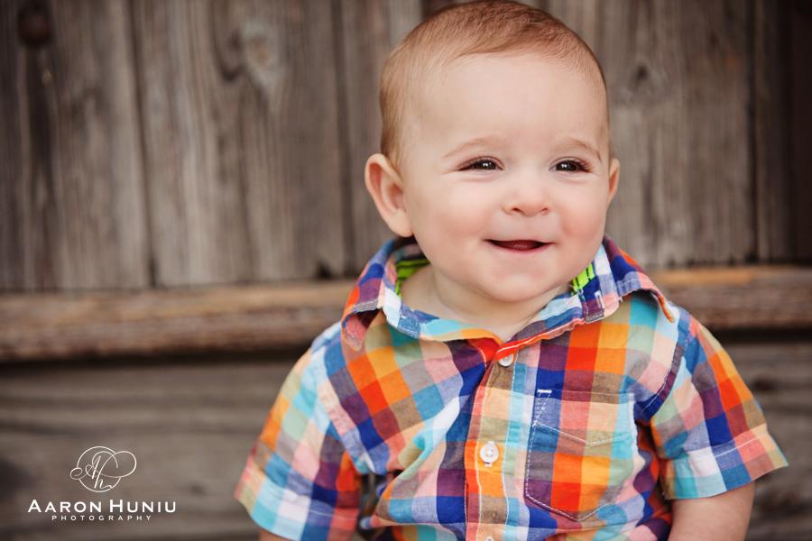 Baby_Headshots_Orange_County_Photographer_Old_Town_San_Juan_Capistrano_01