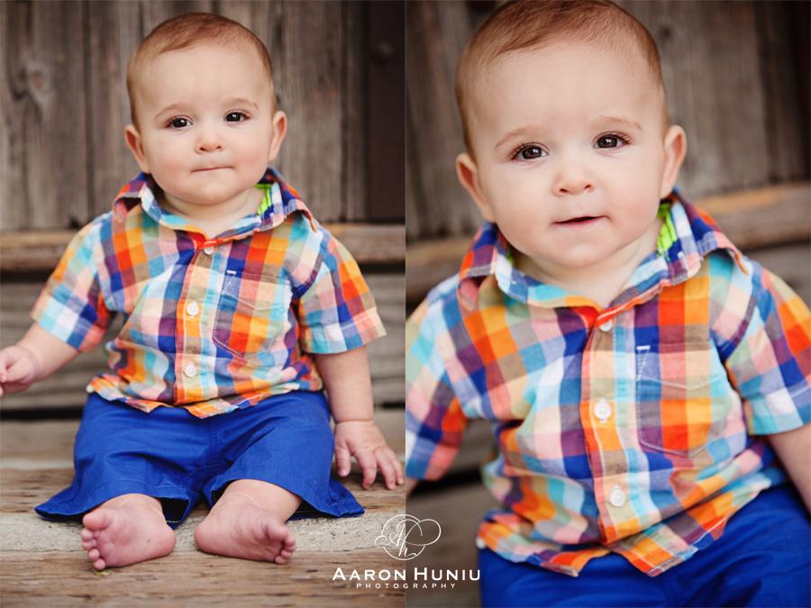 Baby_Headshots_Orange_County_Photographer_Old_Town_San_Juan_Capistrano_02
