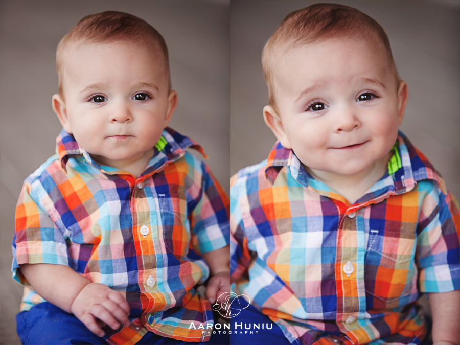 Baby_Headshots_Orange_County_Photographer_Old_Town_San_Juan_Capistrano_04