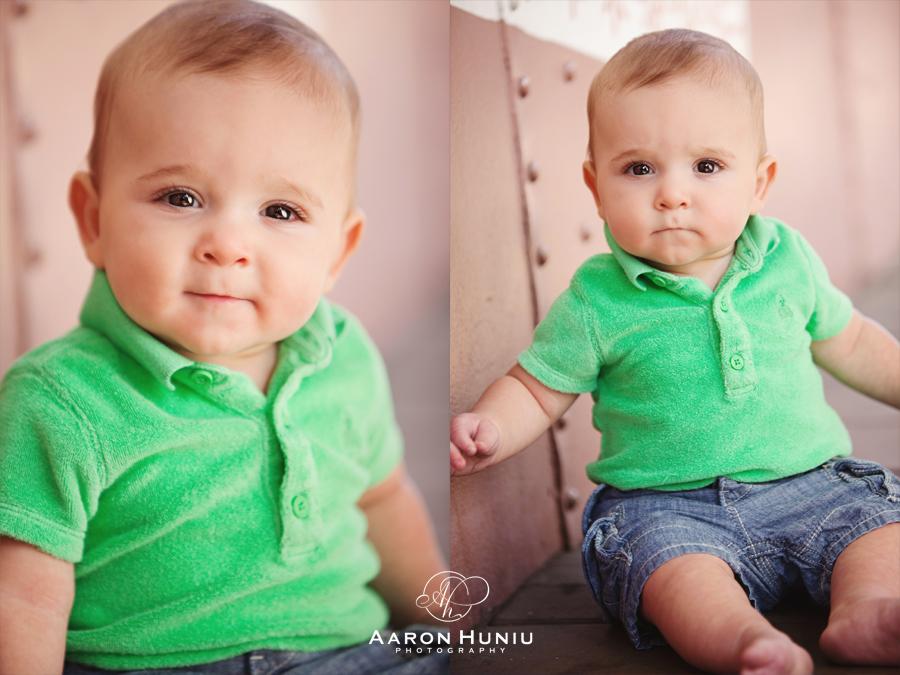 Baby_Headshots_Orange_County_Photographer_Old_Town_San_Juan_Capistrano_05