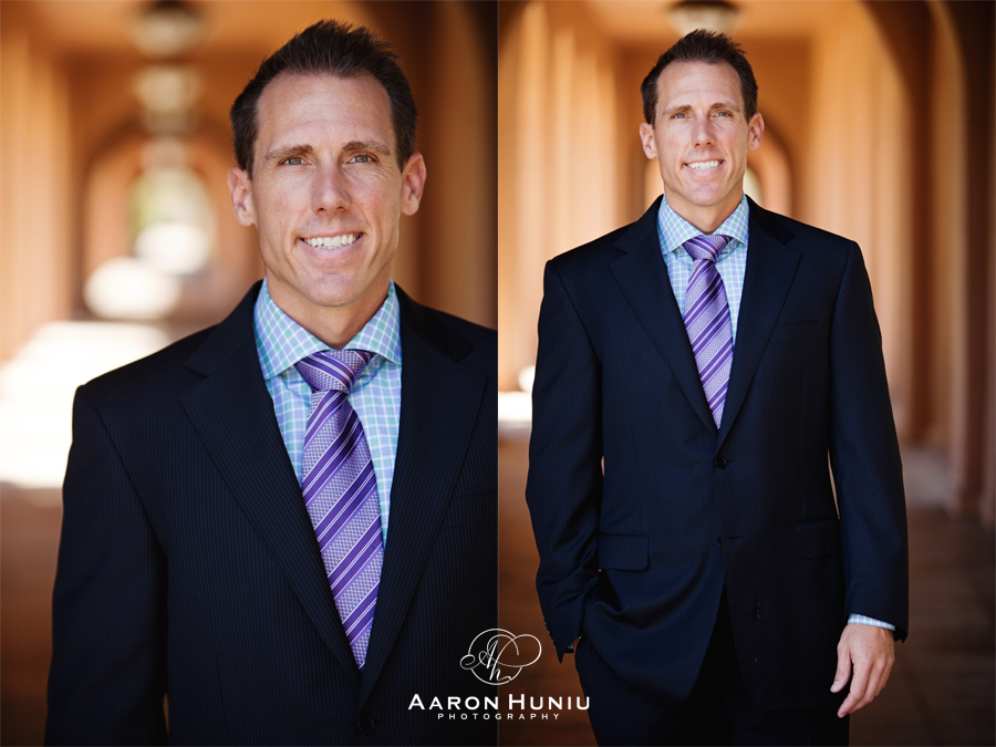 Corporate_Headshot_Photographer_San Diego_Kimmel_Vineyards_Jason_02