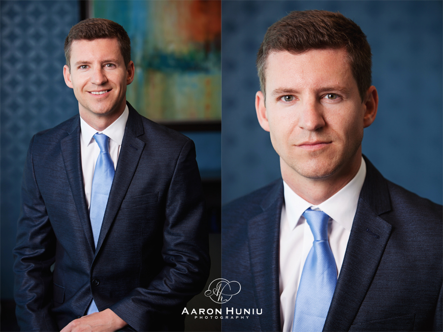 Downtown_San_Diego_Corporate_Headshot_Session_Beau_Headshot_Photographer_002