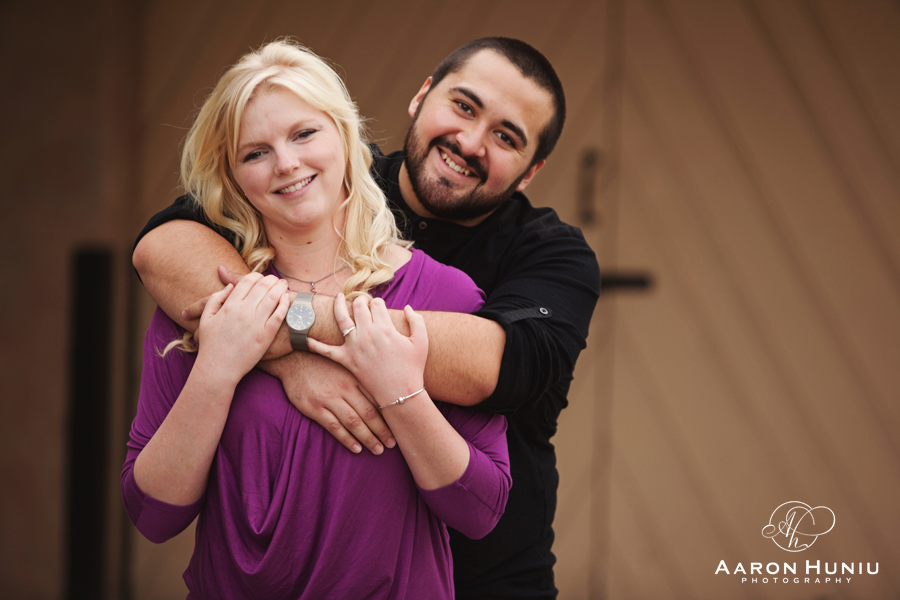 Engagement_Session_Photos_Orange_County_Wedding_Photographer_Downtown_Fullerton_Amanda_Greg_01