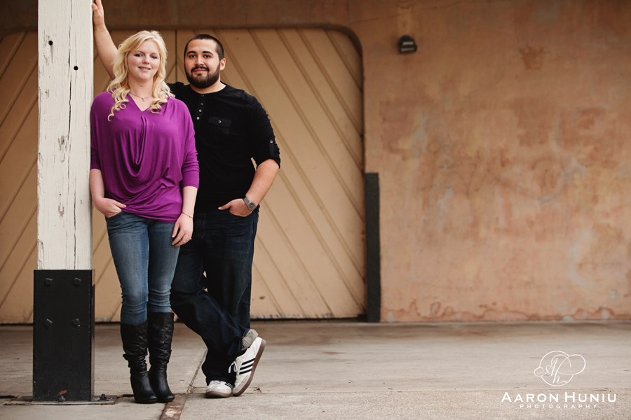 Engagement_Session_Photos_Orange_County_Wedding_Photographer_Downtown_Fullerton_Amanda_Greg_03