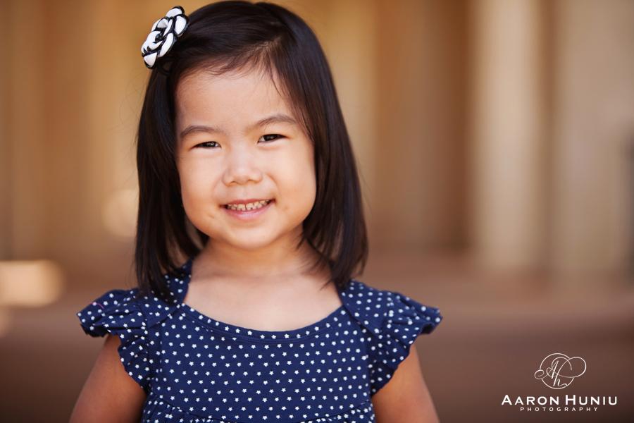 Kids_Headshots_San_Diego_Photographer_Balboa_Park_Himari_01