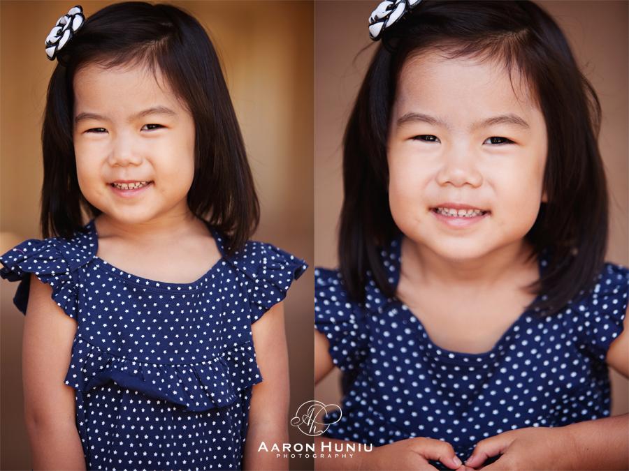 Kids_Headshots_San_Diego_Photographer_Balboa_Park_Himari_02