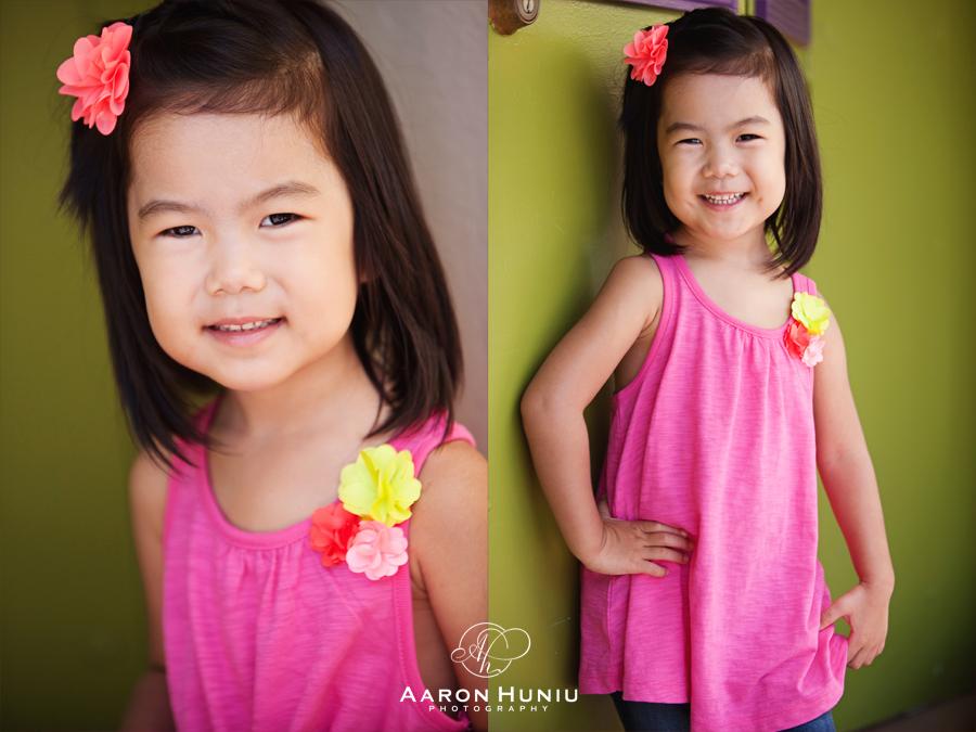 Kids_Headshots_San_Diego_Photographer_Balboa_Park_Himari_03