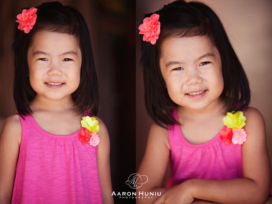 Kids_Headshots_San_Diego_Photographer_Balboa_Park_Himari_04