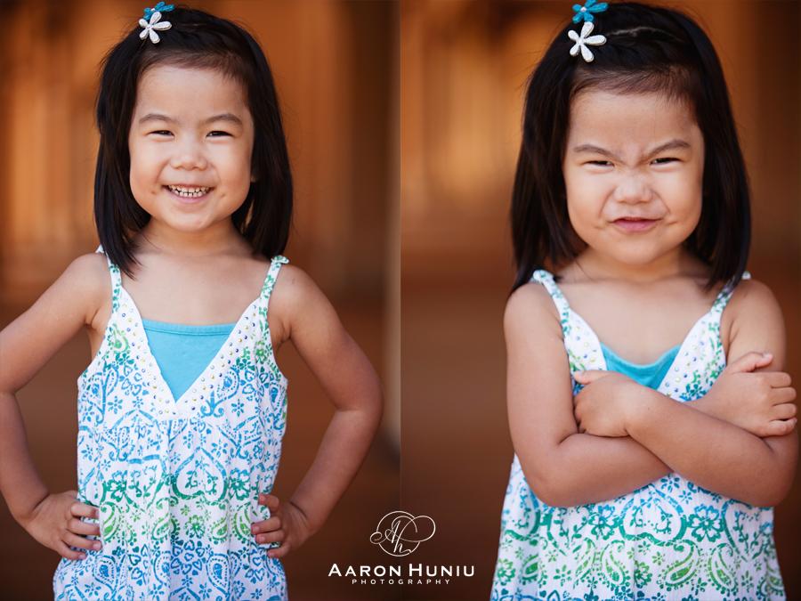 Kids_Headshots_San_Diego_Photographer_Balboa_Park_Himari_07