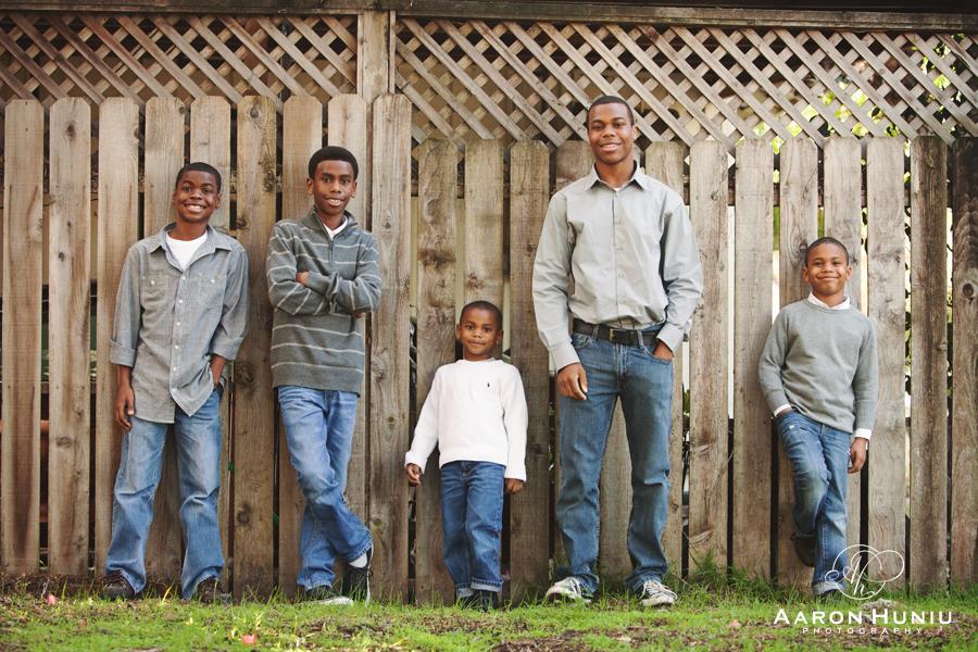 Villarouel_Family_Old_San_Juan_Capistrano_Portrait_Photographer_001