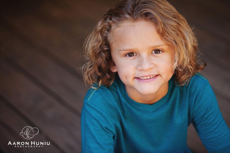 kids_Headshot_photographer_San_diego_Old_Poway_Park_Mateo_01