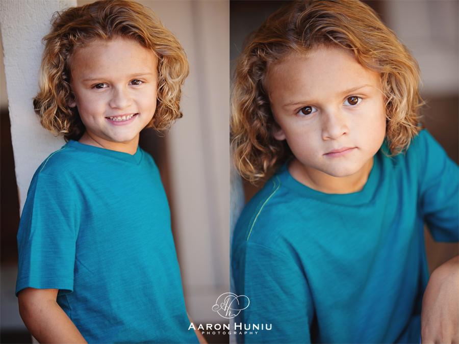 kids_Headshot_photographer_San_diego_Old_Poway_Park_Mateo_02