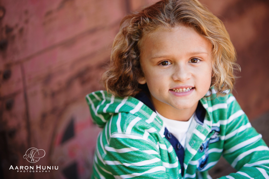 kids_Headshot_photographer_San_diego_Old_Poway_Park_Mateo_03