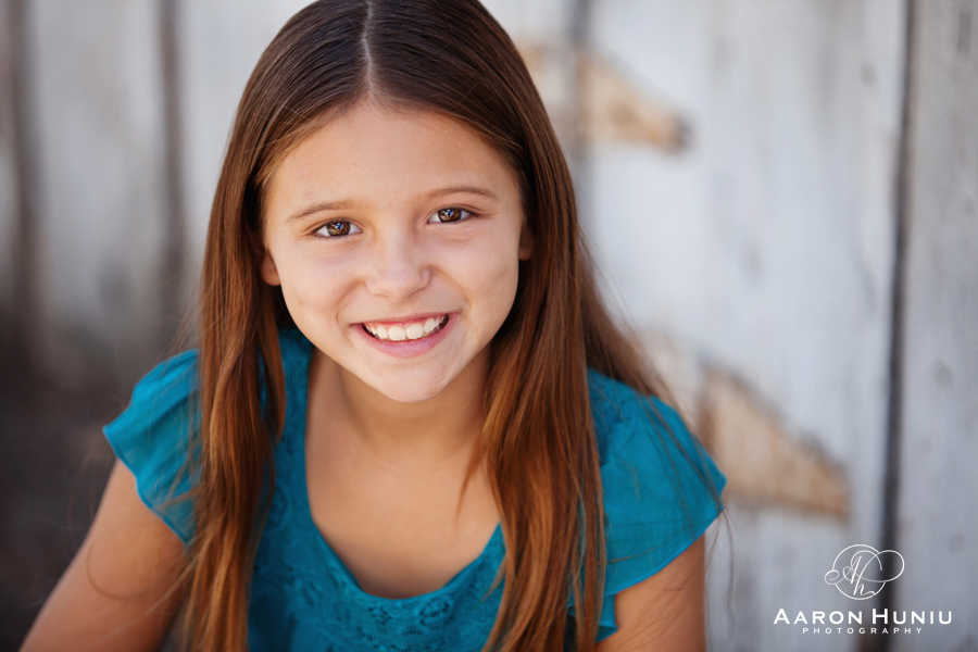 kids_headshot_photographer_Orange_County_Downtown_Fullerton_Elyse_01
