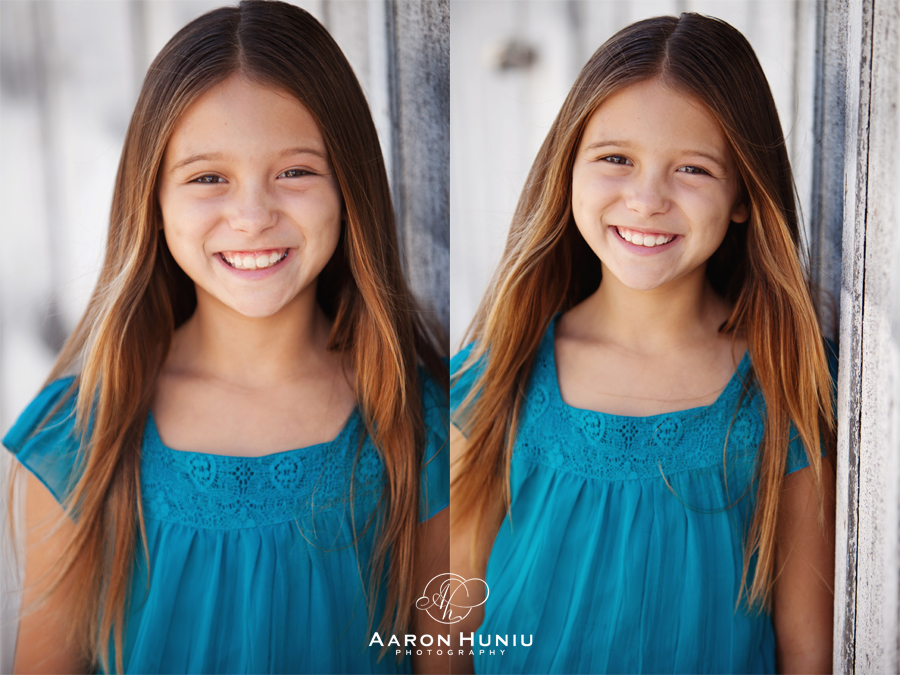 kids_headshot_photographer_Orange_County_Downtown_Fullerton_Elyse_02