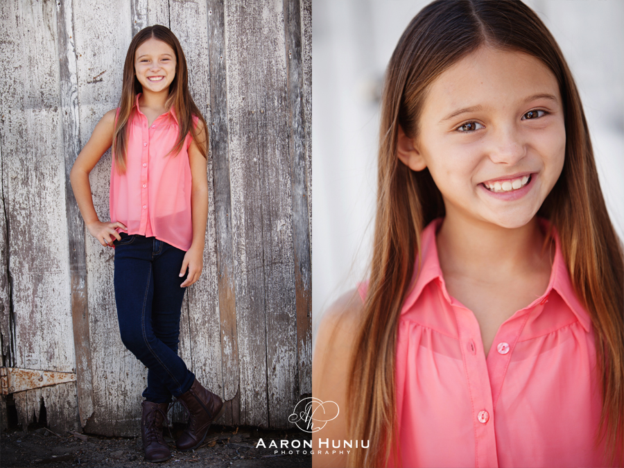 kids_headshot_photographer_Orange_County_Downtown_Fullerton_Elyse_03