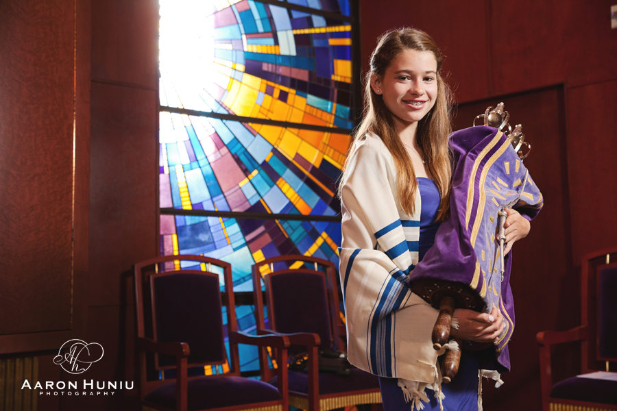 Avalon_Bat_Mitzvah_Temple_Solel_San_Diego_Photographer_03