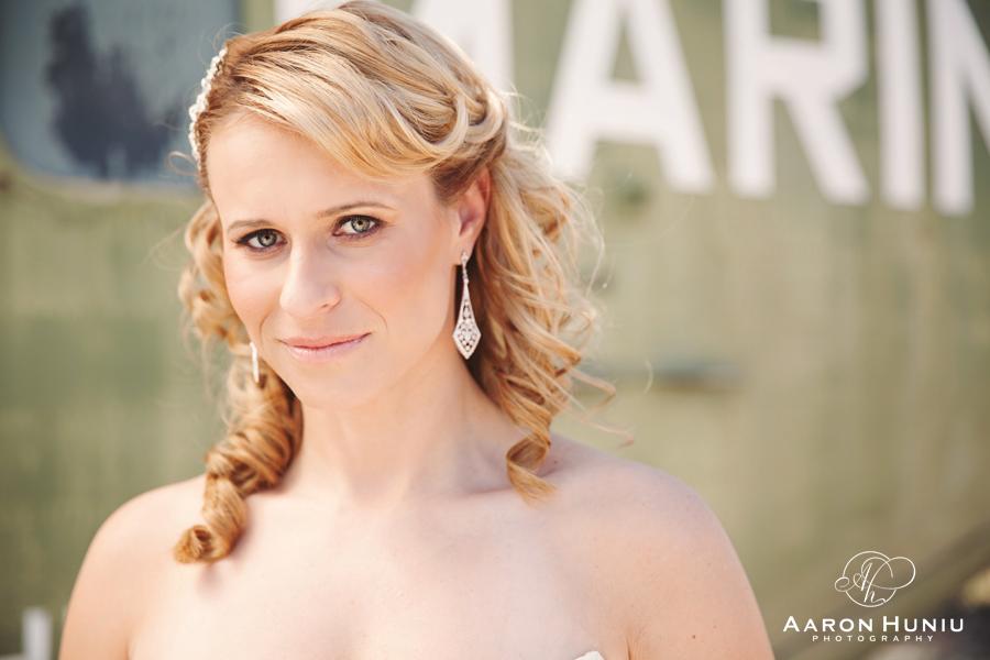 Bridal_Portraits_Miramar_Midway_Balboa_Park_Military_Wedding_Photographer_San_Diego_01