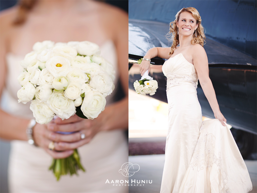 Bridal_Portraits_Miramar_Midway_Balboa_Park_Military_Wedding_Photographer_San_Diego_02