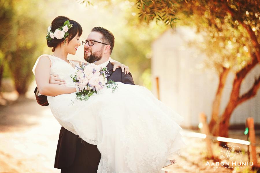 Bernardo_Winery_Wedding_San_Diego_Wedding_Photographer_Renita_Michael_001