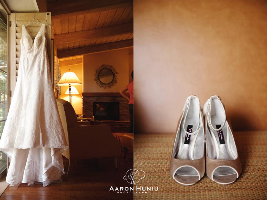 Bernardo_Winery_Wedding_San_Diego_Wedding_Photographer_Renita_Michael_003