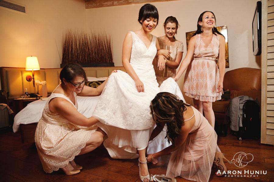Bernardo_Winery_Wedding_San_Diego_Wedding_Photographer_Renita_Michael_009