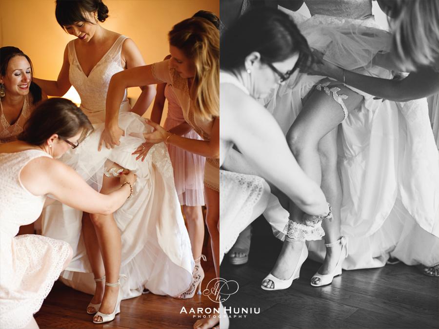 Bernardo_Winery_Wedding_San_Diego_Wedding_Photographer_Renita_Michael_010