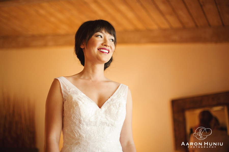 Bernardo_Winery_Wedding_San_Diego_Wedding_Photographer_Renita_Michael_011