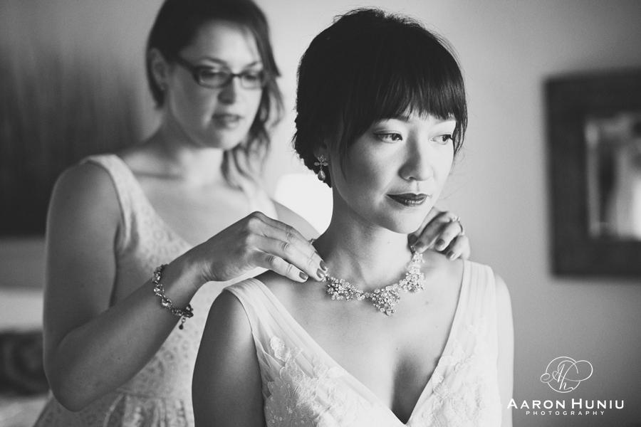 Bernardo_Winery_Wedding_San_Diego_Wedding_Photographer_Renita_Michael_013